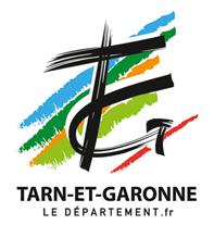Conseil Départemental tarn et Garonne