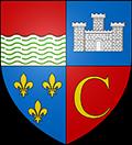 Mairie de Cadours