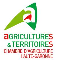 Chambre d'agriculture Haute Garonne