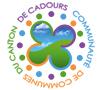 Communauté des communes de cadours et syndicat d'initiative de cadours